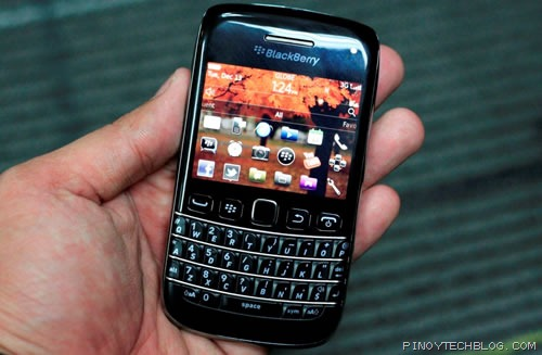 BB Bold 9790 01