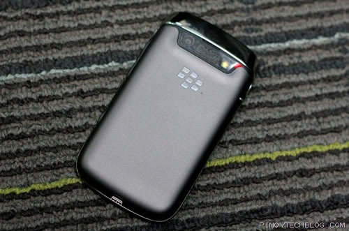BB Bold 9790 05