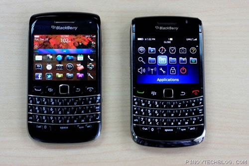 BB Bold 9790 07