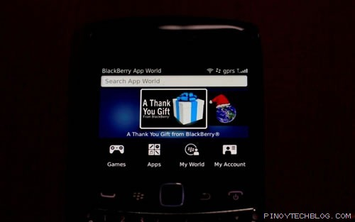 BB Bold 9790 13