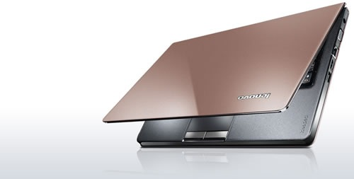 IdeaPad U260