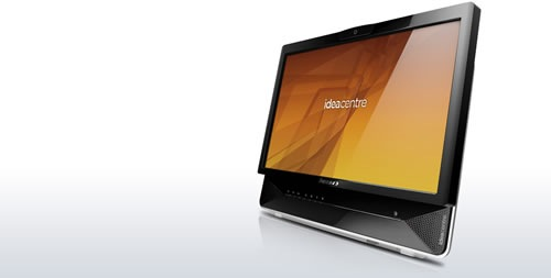 Lenovo B Series