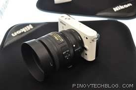 ft1 mount adapter