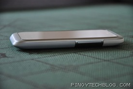 htc rhyme right