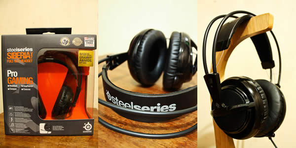 SteelSeries Siberia featured