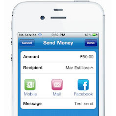 Globe Telecoms launches GCASH App at GSMA Mobile World Congress