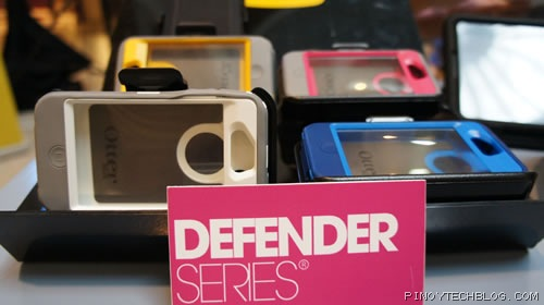 Where to Buy OtterBox Cases in the Philippines?