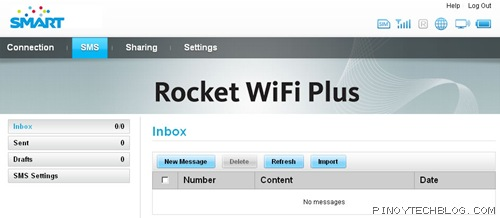 rocket wifi plus 4