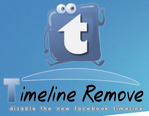 How to disable Timeline View in Facebook