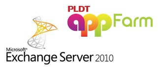 pldt appfarm