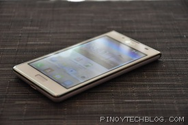 lg optimus l7 2