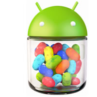 jellybean featured
