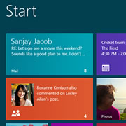 windows 8 featured
