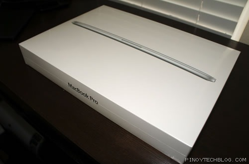 MacBook Pro Retina Display 01