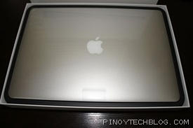 MacBook Pro Retina Display 02
