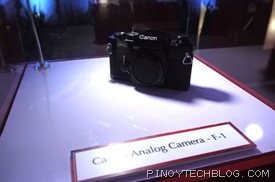 canon 15 years 4