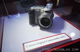 canon 15 years 5