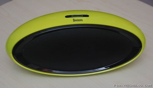divoom bluetune-2 1