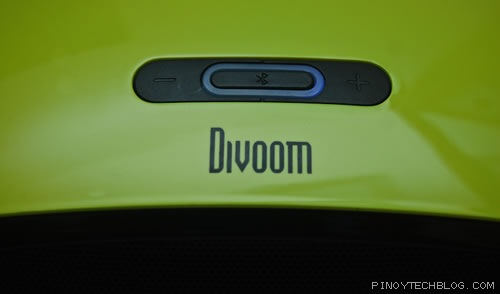 divoom bluetune-2 2