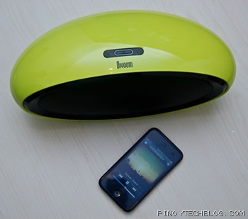 divoom bluetune-2 6