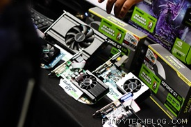 nvidia geforce day 4