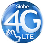 globe lte
