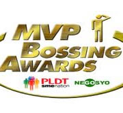 Nominations for 2012 MVP Bossing Awards now open, P500k awaits winner