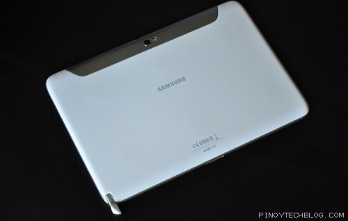 samsung-galaxy-note-10.1-4