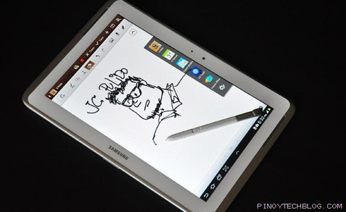samsung-galaxy-note-10.1-6