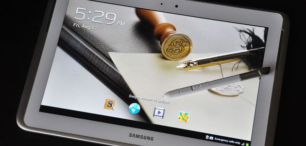 samsung-galaxy-note-10.1-featured
