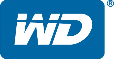 Western Digital opens first service center in the Philippines