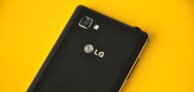 LG optimus 4x hd featured