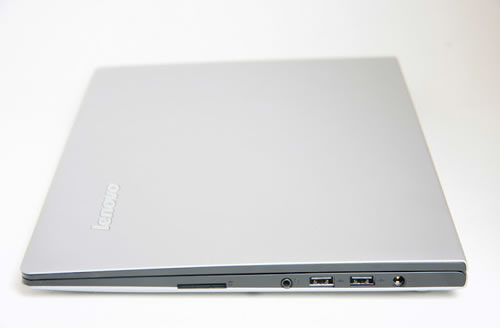 Lenovo outs new IdeaPad S300 and S400 thin, light and affordable notebook | Science and Technology