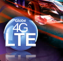 Globe's 4G LTE Postpaid Plans unveiled, 1799 or 2499?