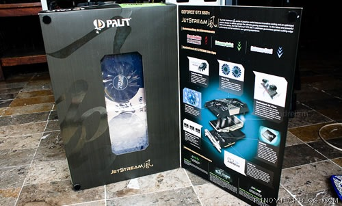 palit gtx 660 ti 01