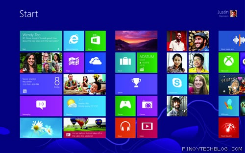 Win8_StartScreen_CMYK_5ROW 1