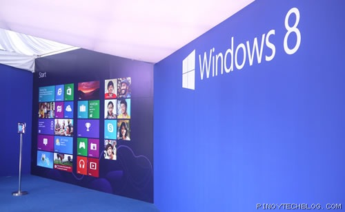 Windows 8 01