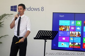 Windows 8 02