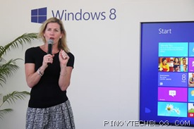 Windows 8 03