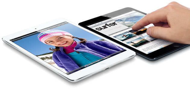 ipad mini featured