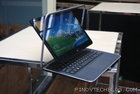 Dell XPS 12 2