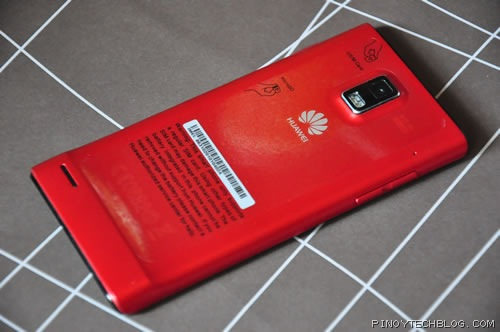 Huawei Ascend P1 03