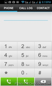 cherry mobile flare dual sim 2