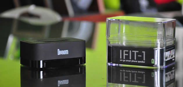 divoom ifit-1 featured