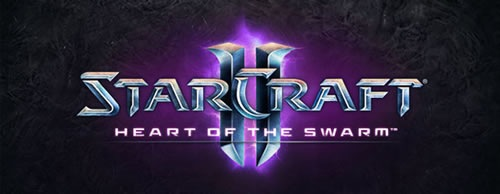 StarCraft II: Heart of the Swarm gets local release date and pricing