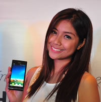 huawei ascend p1 featured
