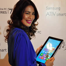 samsung ativ smart pc featured