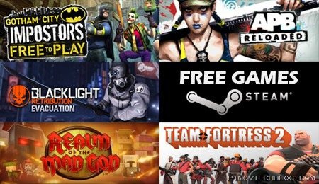 steam-free-games