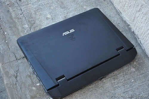 ASUS G75VM 02