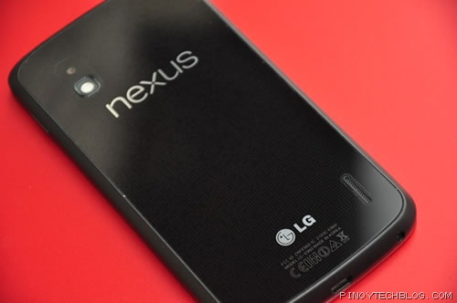 LG Nexus 4 06